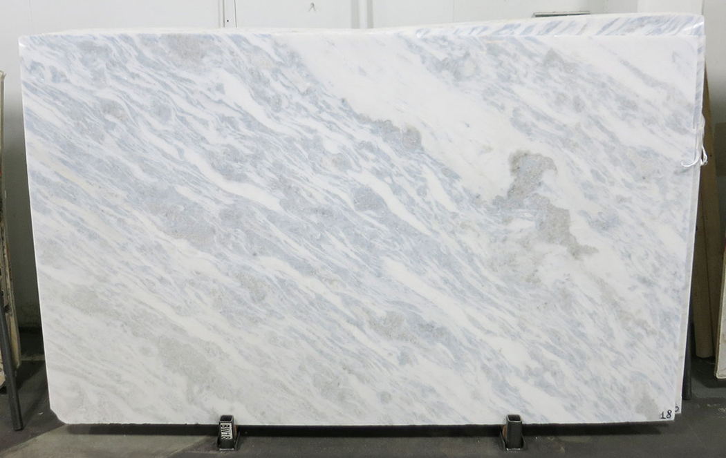 Polished Namib Sky Marble Slabs Top Quality Marble Stone Slabs
