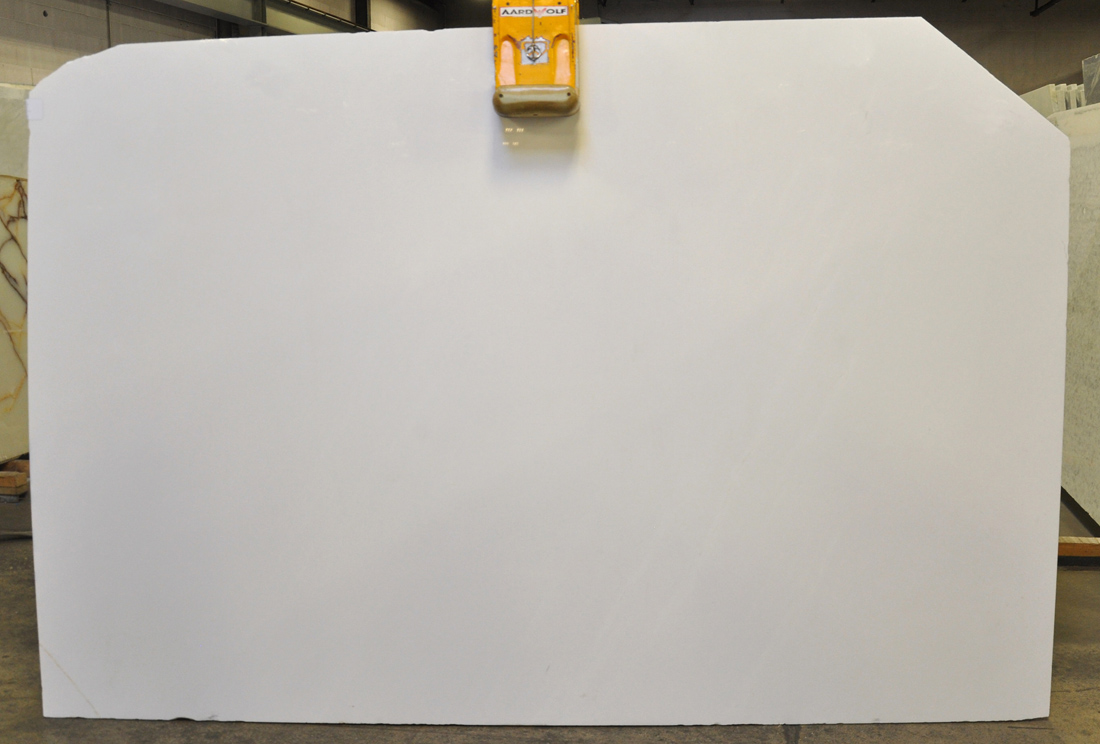 Polished Thassos White Marble Slabs Greek White Marble Stone Slabs