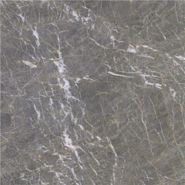 Poly Gold Marble