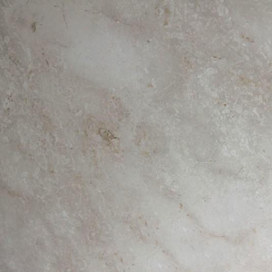 Polyetta Beige Marble
