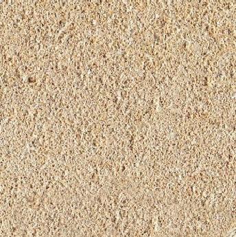 Pombreton Limestone
