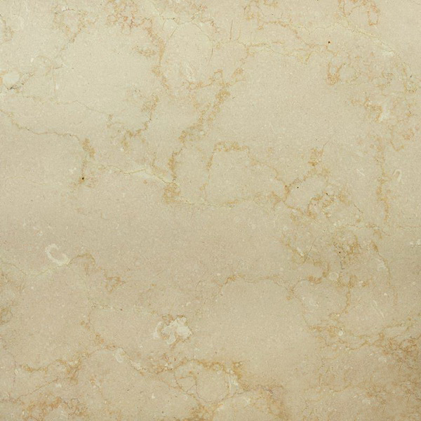 Pomegranate Beige Marble