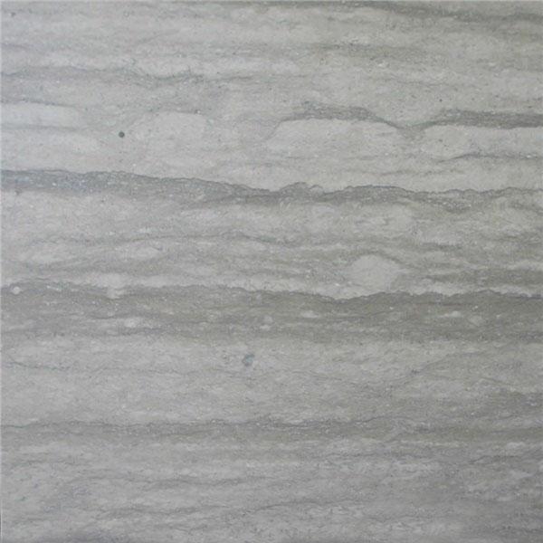 Pompignan Gris Limestone