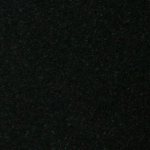 Pon Black