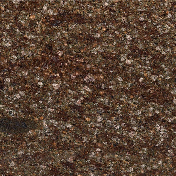 Porfido Alpen Red Granite