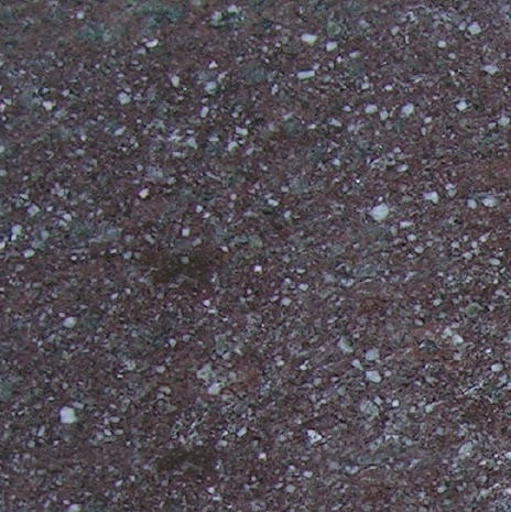 Porfido Viola Granite