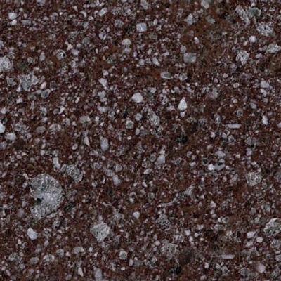 Porfido Viola di Predazzo Granite
