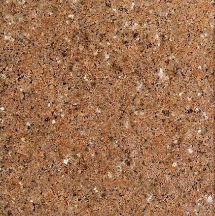 Porfido di Cuasso Granite