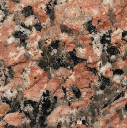 Porkkala Granite