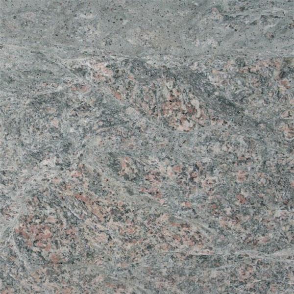 Porto Cervo Granite