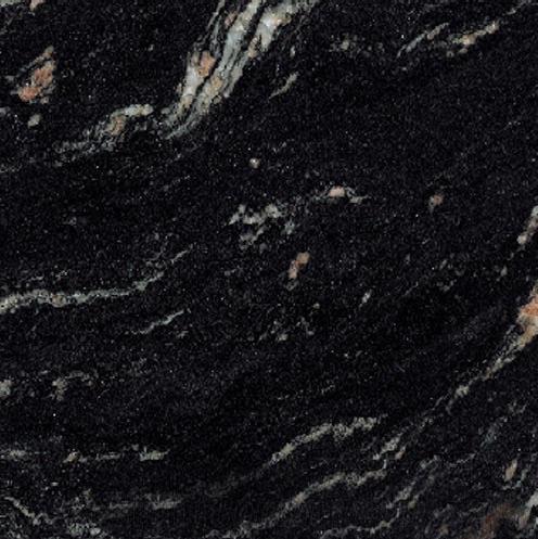 Porto Rosa Granite