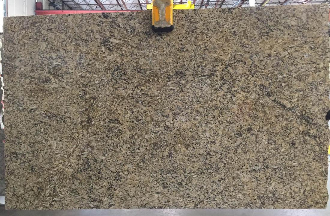 Portofino Granite Slab Polished Granite Slabs for Countertops