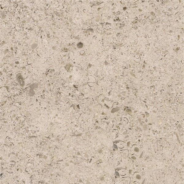 Portofino Beige Limestone