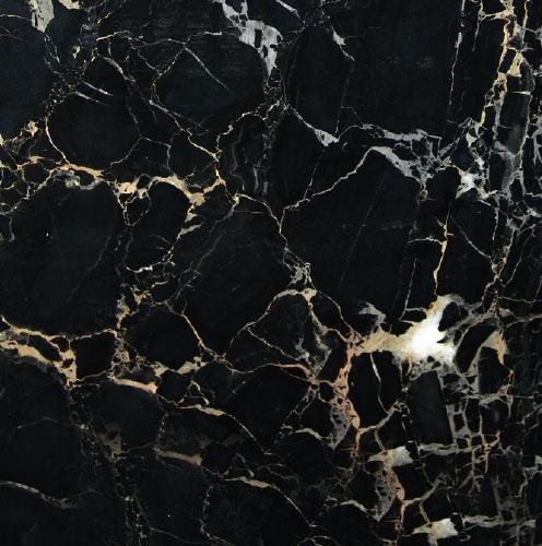 Portorino Marble