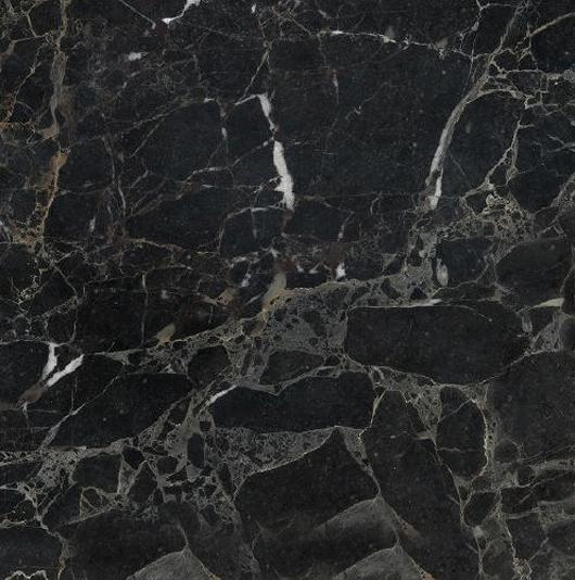 Portoro Antalya Marble