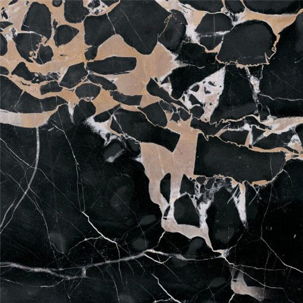 Portoro Argento Marble