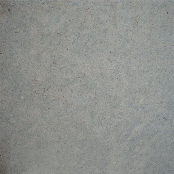 Portos Blue Limestone