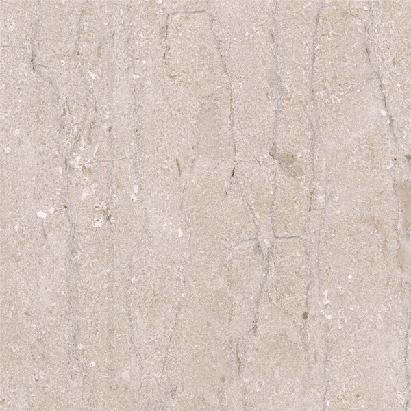 Potter Marble