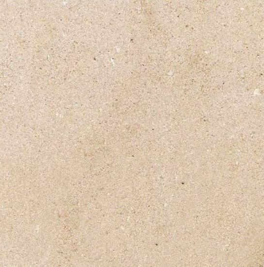 Pouillenay Gris Limestone