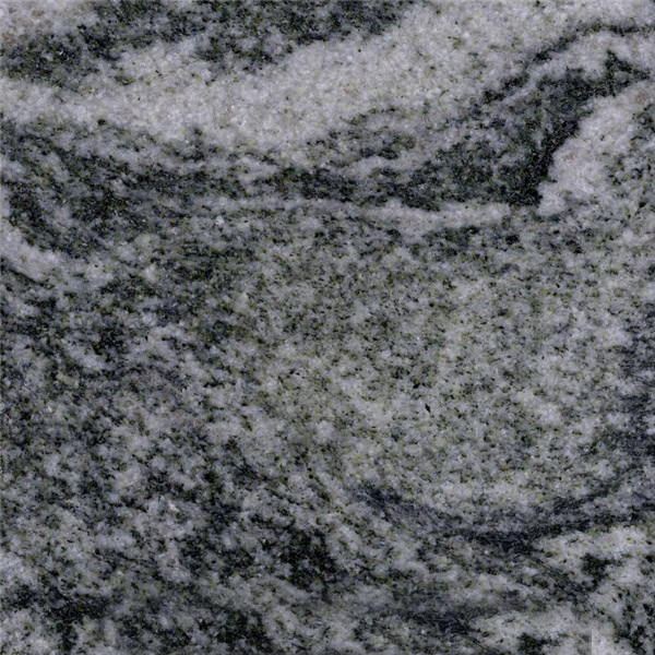 Pradesh Green Granite