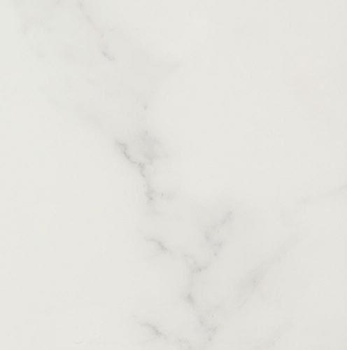 Prali Statuario Marble