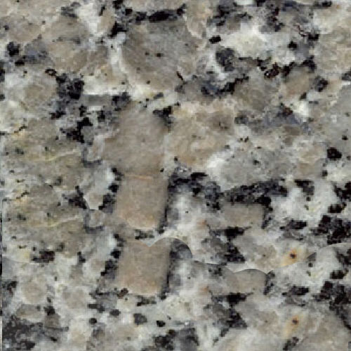 Prata da Amazonia Granite