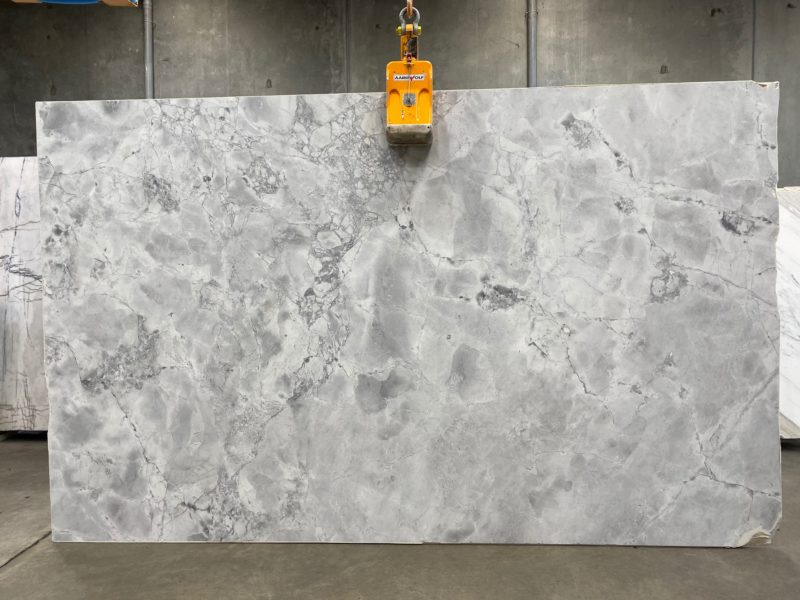 Premium Super White Quartzite Slabs Brazil Natural Quartzite Stone Slabs