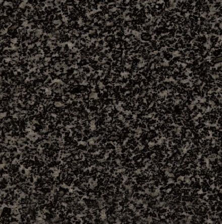 Preto Arronches Granite