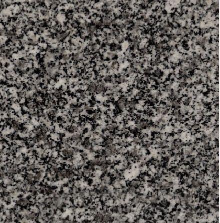 Preto Evora Granite