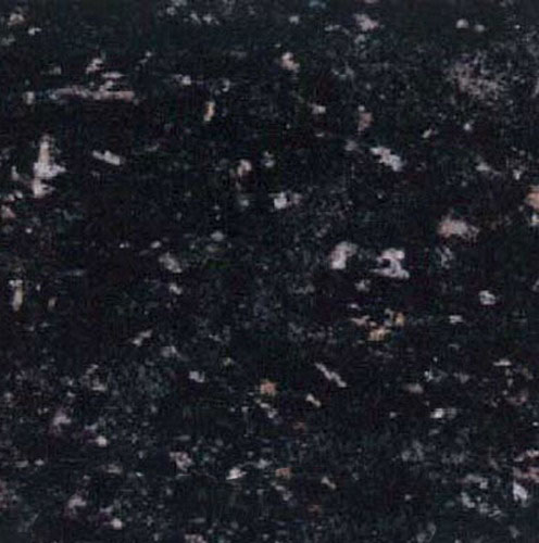 Preto Piracaia Granite