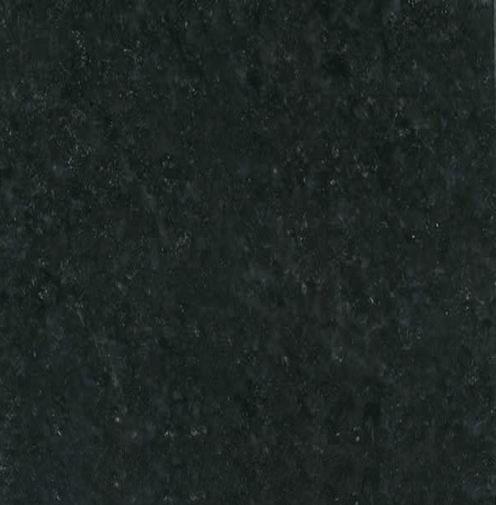 Preto Sao Benedito Granite