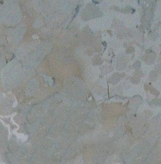 Priaclaro Limestone