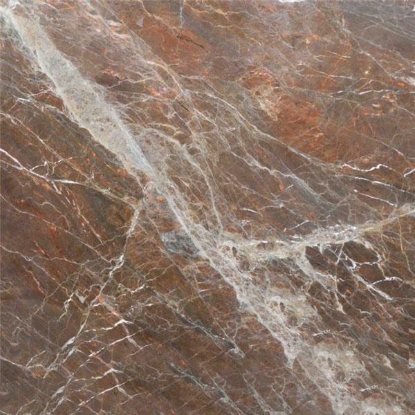 Primadonna Granite