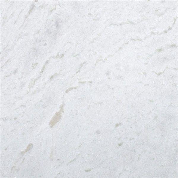 Prime White Marble