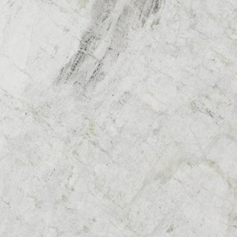 Princess White Quartzite
