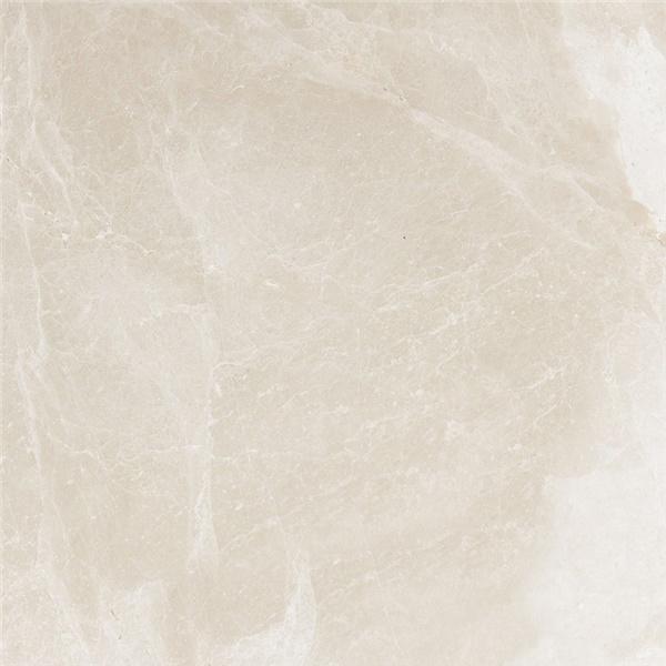 Princeton Marble
