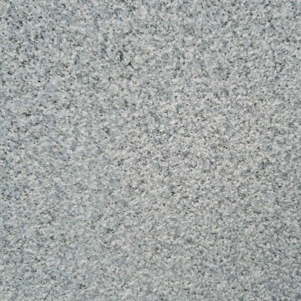 Sapphire Natural Stone Granite