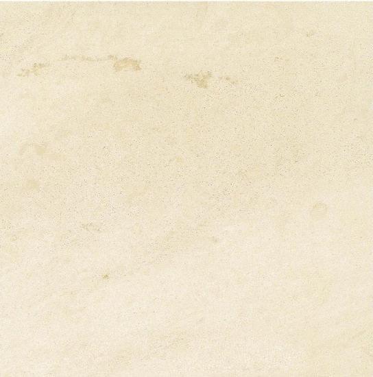 Provence Limestone
