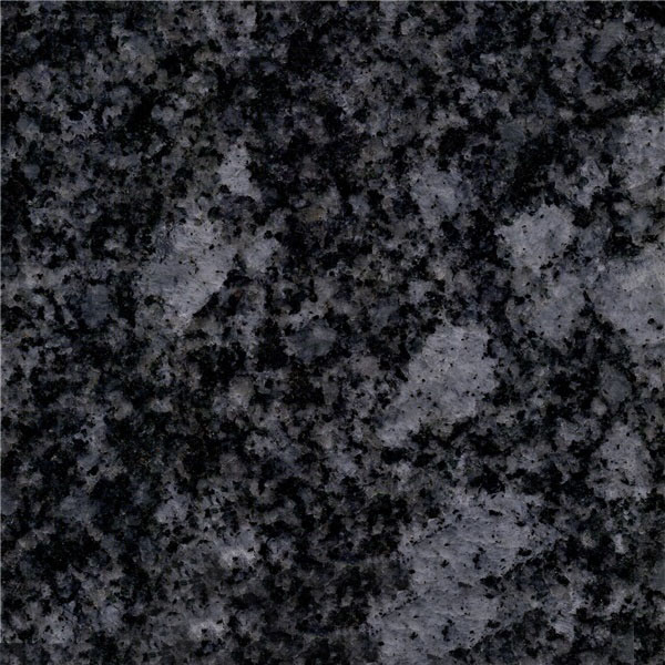 Pubei Ice Flower Granite
