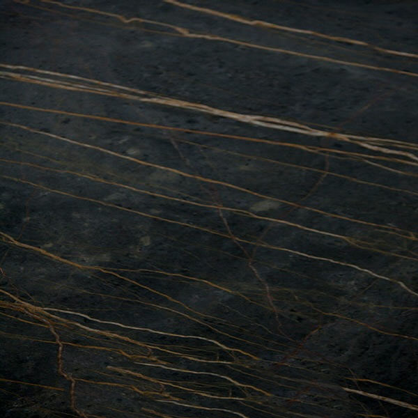 Puerto Dark Marble