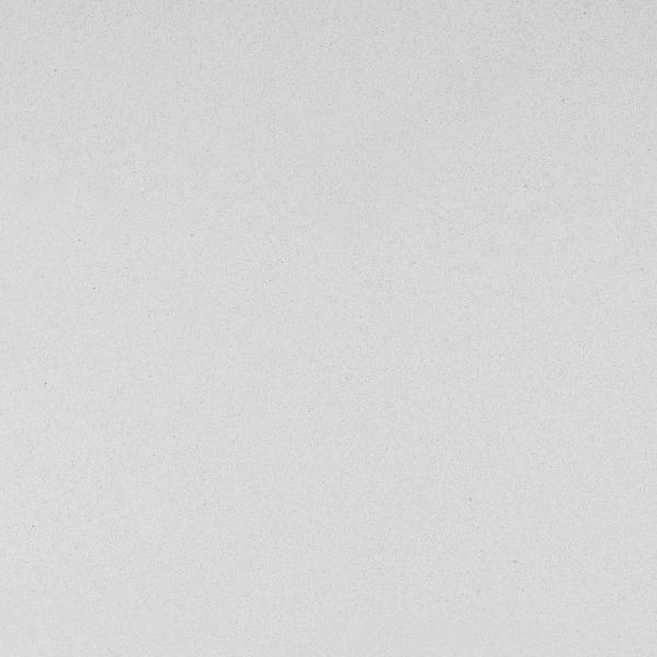 Pure Quantra Quartz - White Quartz