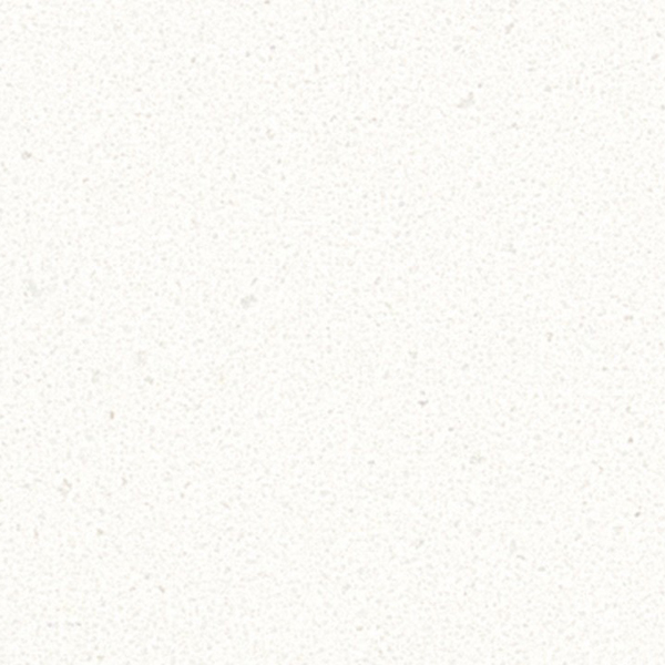 Pure White Caesarstone Quartz - White Quartz