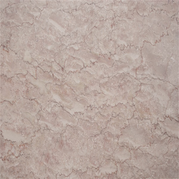 Purple Beige Marble