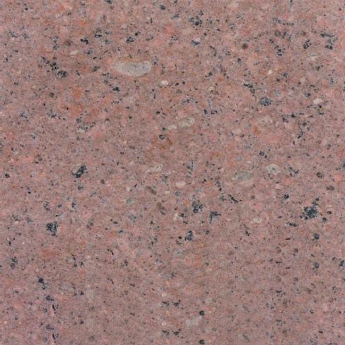 Purple Pink Granite
