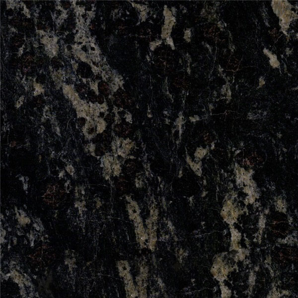 Purple Rose Granite