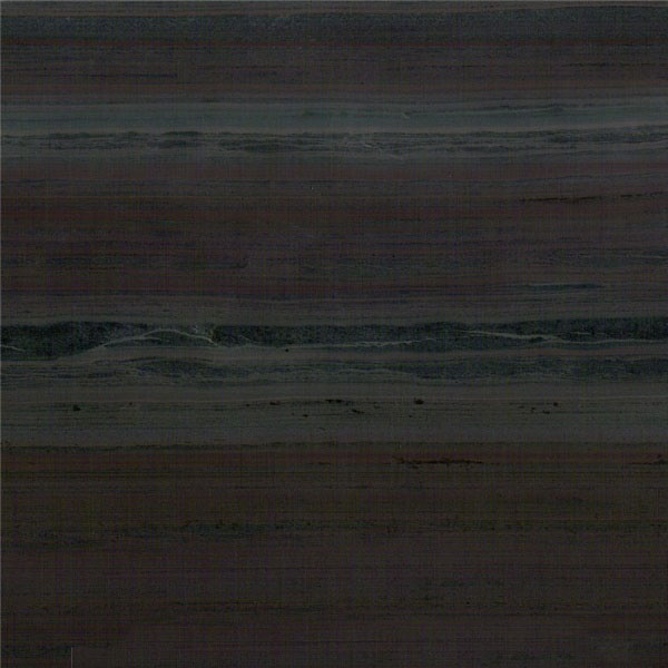 Purple Wood Marble
