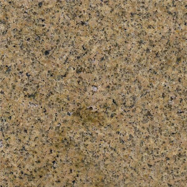 Putian Gold Granite