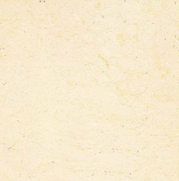 Pyramid Cream Marble