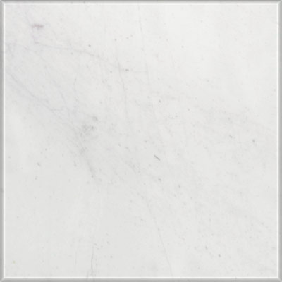 Pyrgon Marble White Marble Color