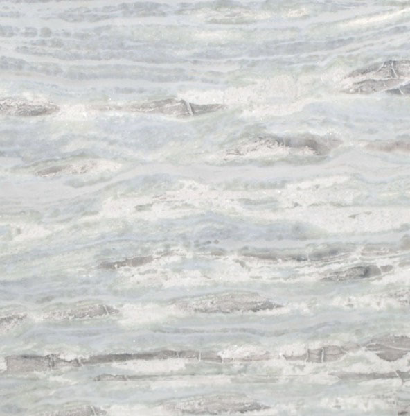 Pythoon White Granite